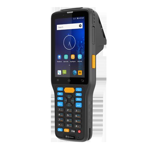 新大陆NLS-N7-DP工业安卓手持终端